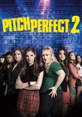 Pitch Perfect 2 (2015) online kijken