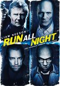 Run All Night (2015) online kijken