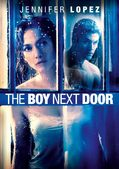The Boy Next Door (2015) online kijken
