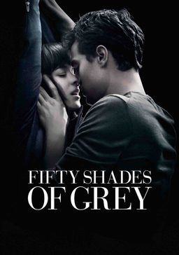 //www.pathe-thuis.nl/film/711/Fifty+Shades+of+Grey