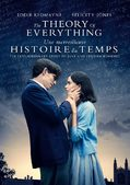 The Theory of Everything (2014) online kijken