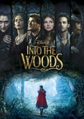 Into the Woods (2014) online kijken