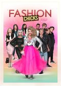 Fashion Chicks (2015) online kijken