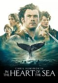 In the Heart of the Sea (2015) online kijken