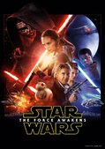 Star Wars: The Force Awakens (2015) online kijken