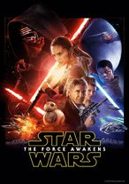 Kijk Star Wars: The Force Awakens (2015) online bij Pathé Thuis