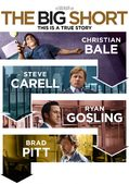 The Big Short (2015) online kijken