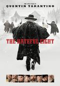 The Hateful Eight (2015) online kijken