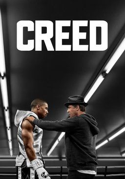 //www.pathe-thuis.nl/film/1956/Creed