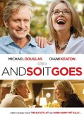And So It Goes (2014) online kijken