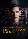 The Imitation Game (2014) online kijken