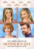 Mother's Day (2016) online kijken