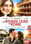 All Roads Lead to Rome (2015) online kijken