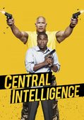 Central Intelligence (2016) online kijken