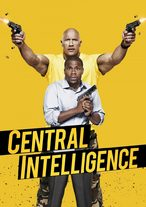 Central Intelligence online kijken