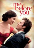 Me Before You (2016) online kijken