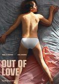 Out of Love (2016) online kijken
