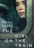 The Girl on the Train (2016) online kijken