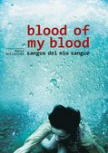 Blood of my Blood (2015) online kijken