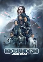 Rogue One:  A Star Wars Story online kijken