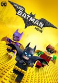 The LEGO Batman Movie (OV) (2017) online kijken