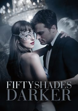 //www.pathe-thuis.nl/film/4916/Fifty+Shades+Darker