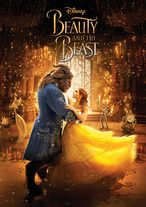Beauty and the Beast online kijken