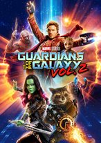 Kijk Guardians of the Galaxy Vol. 2 (2017) online bij Pathé Thuis