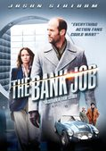 The Bank Job (2008) online kijken