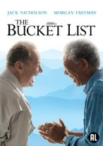 The Bucket List online kijken