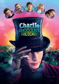 Charlie and the Chocolate Factory (2005) online kijken