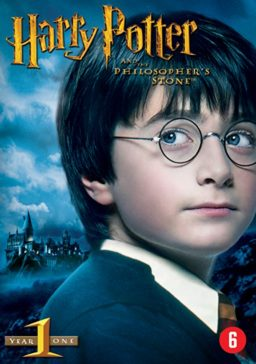 //www.pathe-thuis.nl/film/5961/Harry+Potter+and+the+Philosopher%27s+Stone