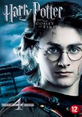 Harry Potter and the Goblet of Fire (2005) online kijken