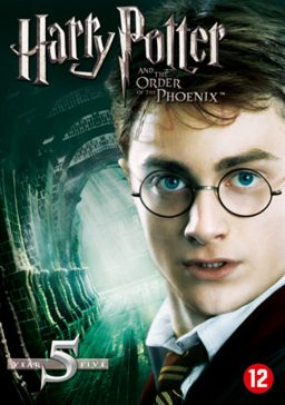 //www.pathe-thuis.nl/film/6001/Harry+Potter+and+the+Order+of+the+Phoenix