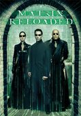 The Matrix Reloaded (2003) online kijken