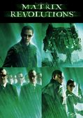 The Matrix Revolutions (2003) online kijken