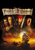 Pirates of the Caribbean: The Curse of the Black Pearl (2003) online kijken