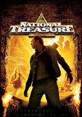 National Treasure (2004) online kijken