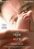 The Tree of Life (2011) online kijken