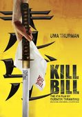 Kill Bill: Vol. 1 (2003) online kijken