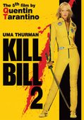 Kill Bill: Vol. 2 (2004) online kijken