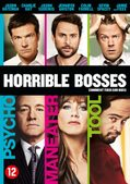 Horrible Bosses (2011) online kijken