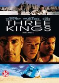 Three Kings (1999) online kijken