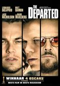 The Departed (2006) online kijken