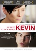 We Need to Talk About Kevin (2011) online kijken