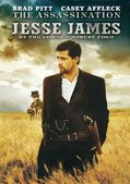 The Assassination of Jesse James by the Coward Robert Ford (2007) online kijken