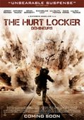 The Hurt Locker (2008) online kijken