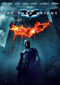 The Dark Knight (2008) online kijken