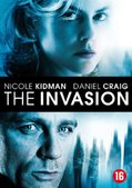 The Invasion (2007) online kijken