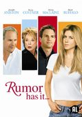 Rumor Has It (2005) online kijken